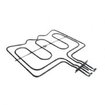 Genuine Tricity Bendix 3427517226 Grill / Oven Element